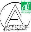 Brasserie Autrement