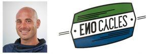 ENO Cycles
