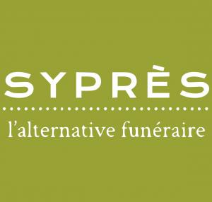 Les Syprès