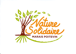Nature Solidaire