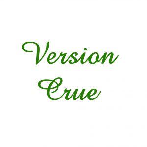 Version Crue