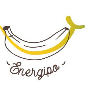 Energipo