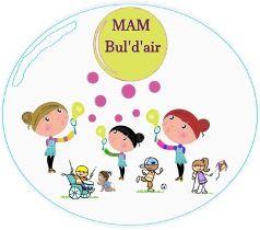 MAM Bul'D'Air
