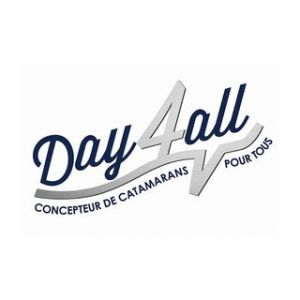 DAY4All