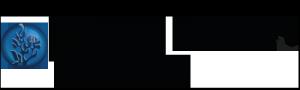 Algues de l'ile de Ré  Algorythme