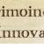 Patrimoine Innovation